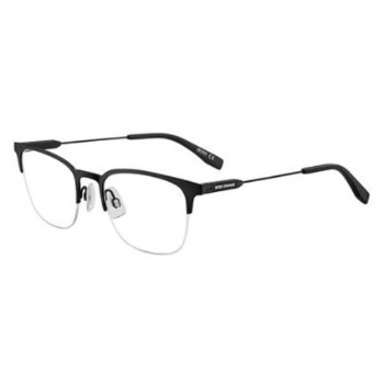 BOSS Orange BO0335 Eyeglasses